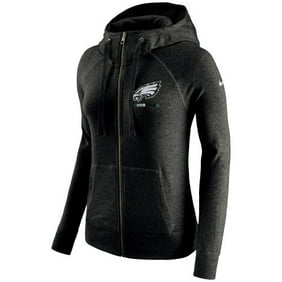 low priced 47e27 2b919 Philadelphia Eagles Team Shop - Walmart.com