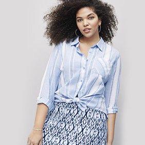 0855335eaab Terra   SkyPlus-size fashion in sizes 14W-24W