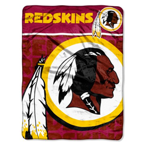 Washington Redskins Team Shop
