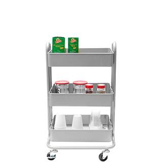 Drawers U0026 Carts