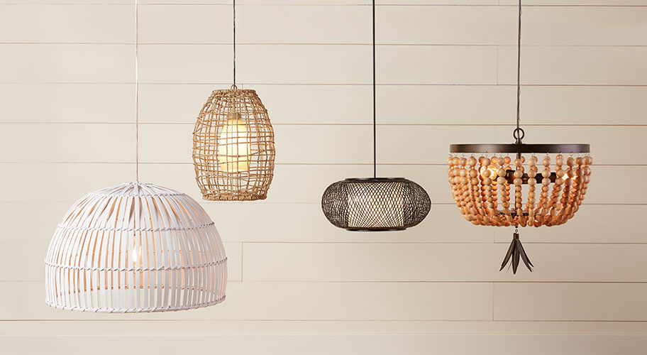 swimming pool farmhouse lighting fixtures. Plain Farmhouse Beautiful Lights Not Only Illuminate The Task At Hand But Elevate Intended Swimming Pool Farmhouse Lighting Fixtures S