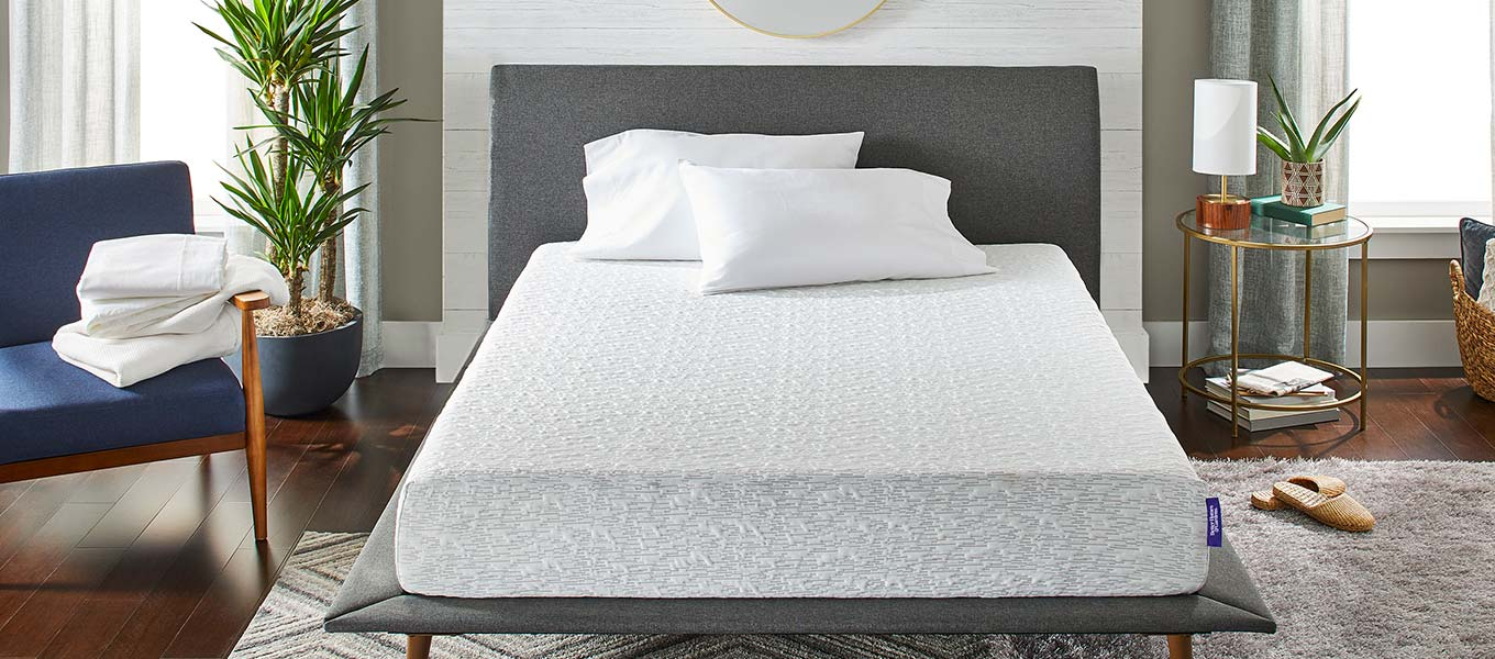 Mattress upgrade. Shop styles from Better Home and Gardens.