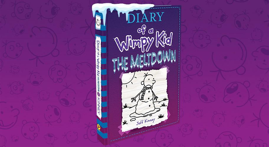 books walmart com
