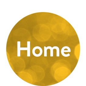Home: Holiday Hosting
