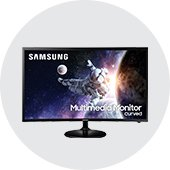 PC monitor deals