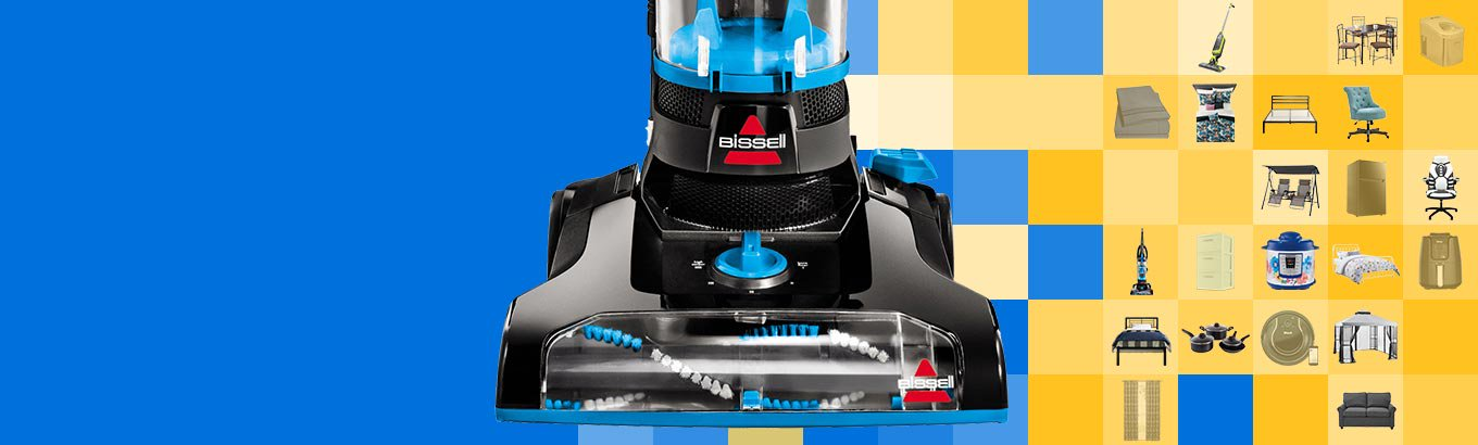 Savings spotlight. Appliance Rollbacks. Low prices on vacuums, fridges, and more. Shop now.