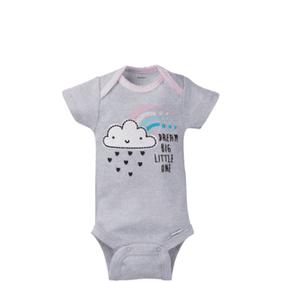 e6e5b064f Baby - Walmart.com