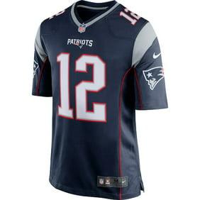 33dfd052c09 New England Patriots Team Shop - Walmart.com