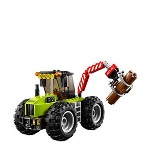 a60893f1191 Toys for Kids 8 to 11 Years - Walmart.com