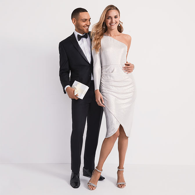 cd0734e1500 Weekend warrior  Cool and casual essentials. Outfits for him. Take it easy  in. Formal wedding looks