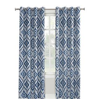 curtains \u0026 window treatments walmart comcurtains \u0026 drapes