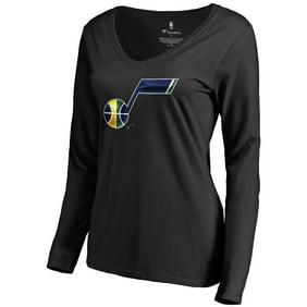 218e34cac4b Utah Jazz Team Shop - Walmart.com