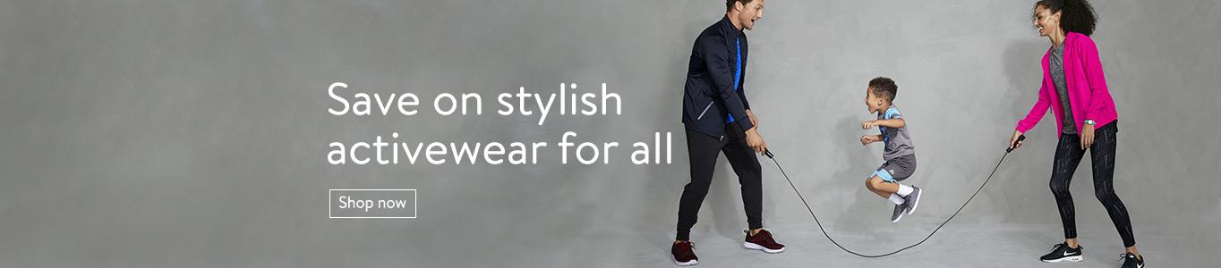 Clothing Fashion Apparel Walmart Com