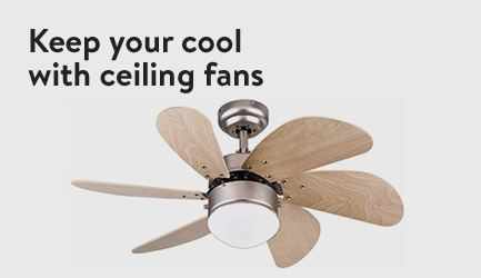 Lighting lighting fixtures walmart keep your cool with ceiling fans mozeypictures Image collections