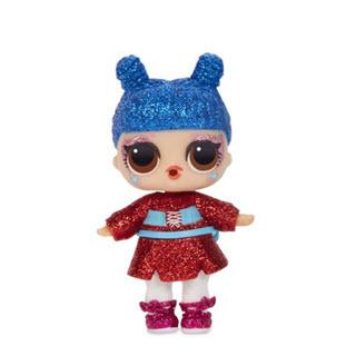 ba67cd892 Dolls   Dollhouses - Walmart.com