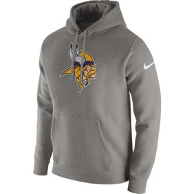 save off 1b10b 52e33 Minnesota Vikings Team Shop - Walmart.com
