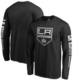 Los Angeles Kings Mens