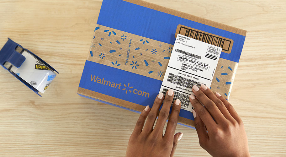 Free Shipping : Enjoy Free 2-Day Shipping on Qualified Items - Walmart