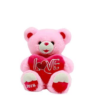 Valentine S Day Gifts Valentine S Day At Walmart