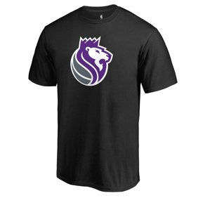 Sacramento Kings T-Shirts