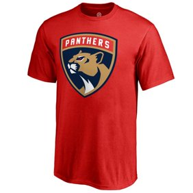 Florida Panthers T-Shirts