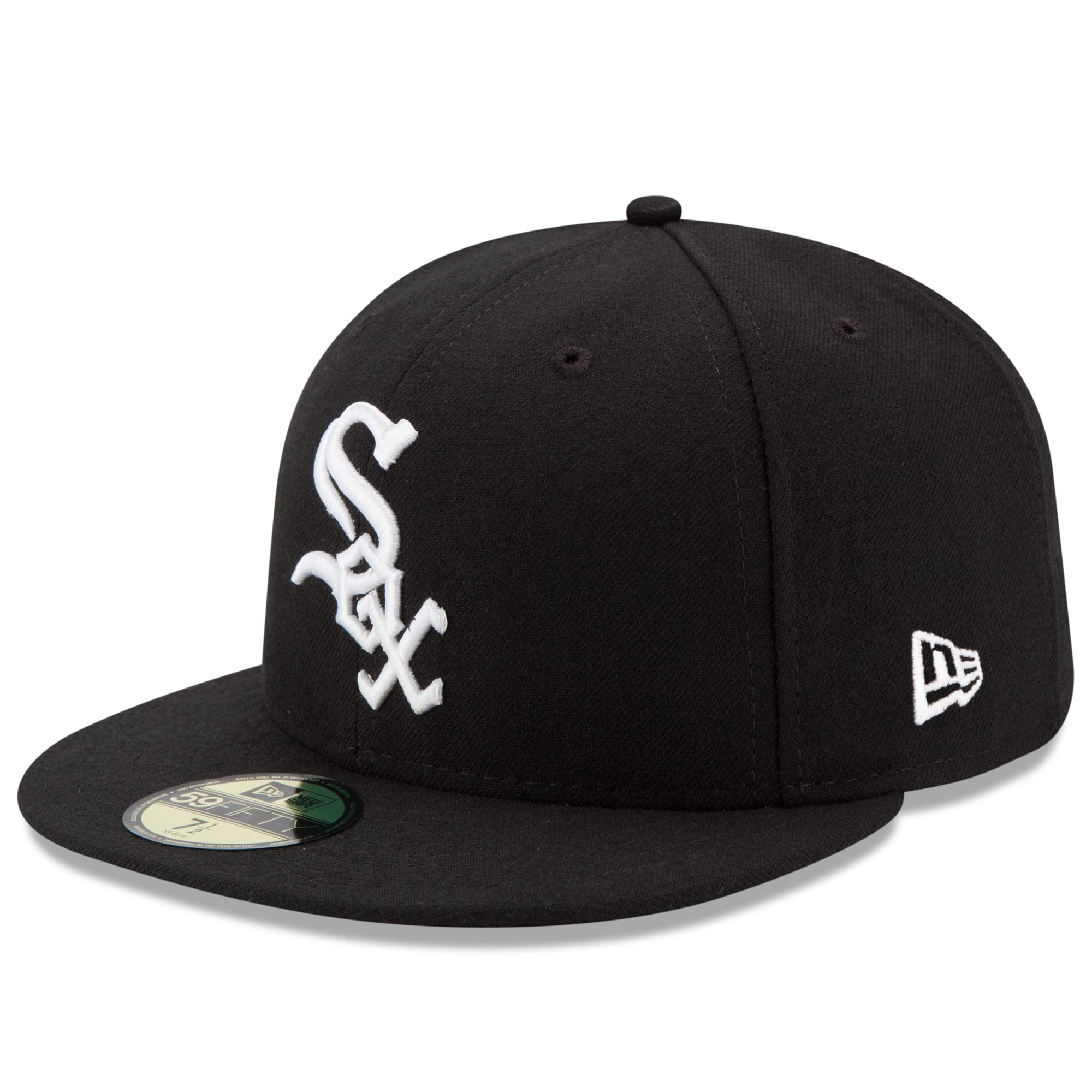 0028c49c2 Chicago White Sox Team Shop - Walmart.com