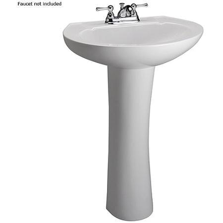 Bathroom Faucets Under $20 bathroom renovation - walmart