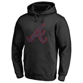 Atlanta Braves Sweatshirts