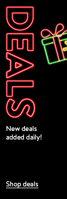 Dashing Through The Deals New Deals Added Daily.