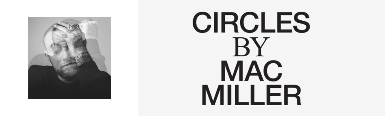 "Mac Miller /""Best Day Ever/"" Art Music Poster HD Print Decor 12/"" 16/"" 20/"" 24/"" Sizes"
