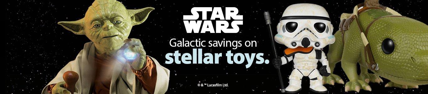 Walmart Toys For Big Boys : Toys for boys walmart