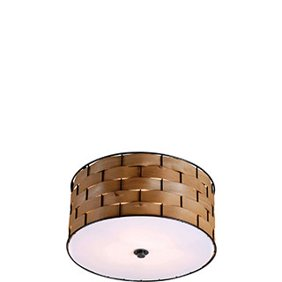 Lighting Amp Lighting Fixtures Walmart Com