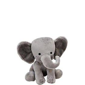 Baby toddler toys walmart plush toys fandeluxe Gallery
