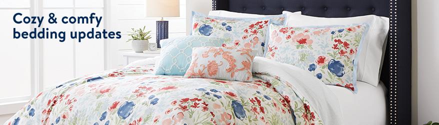 bedding  u0026 bedding sets