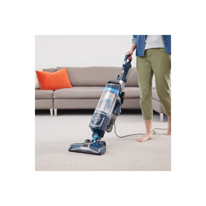 What you need to clean carpets