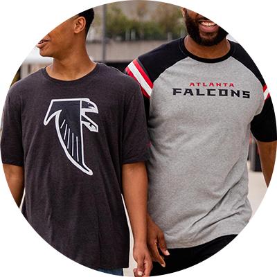 cc0973d3988b Sports Fan Shop - Walmart.com