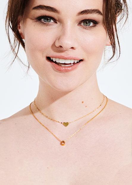 8927f8e2 Jewelry   Walmart.com