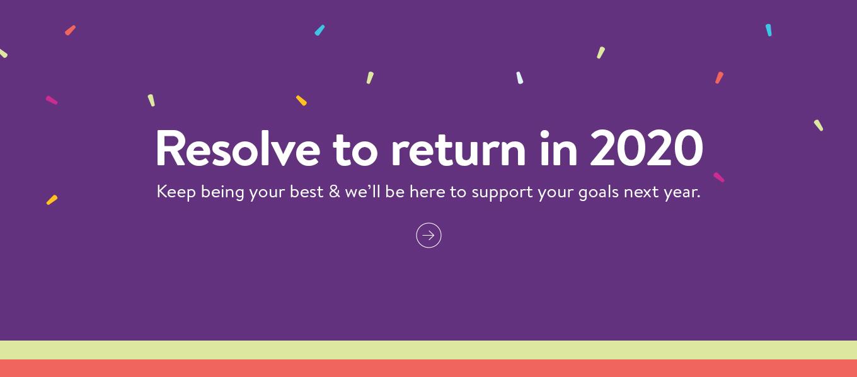 Best Playards 2020 Resolutions   Walmart.com