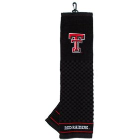 Texas Tech Red Raiders Bath & Kitchen