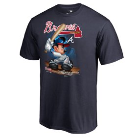 Atlanta Braves Kids