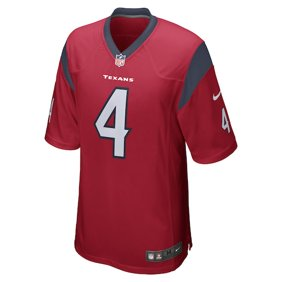 0ce5b6d8 Houston Texans Team Shop - Walmart.com