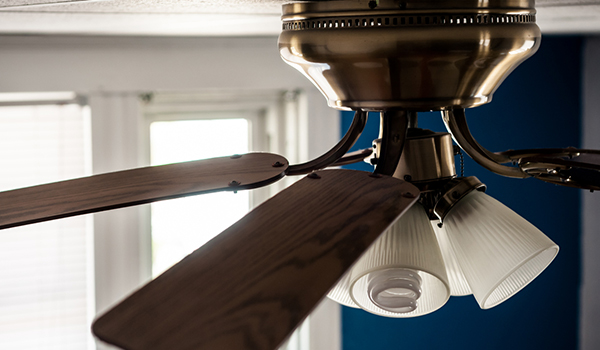 Lovely How To Change Your Indoor Light Fixture Or Fan