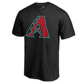 huge selection of 60bfa faab8 Arizona Diamondbacks Team Shop - Walmart.com