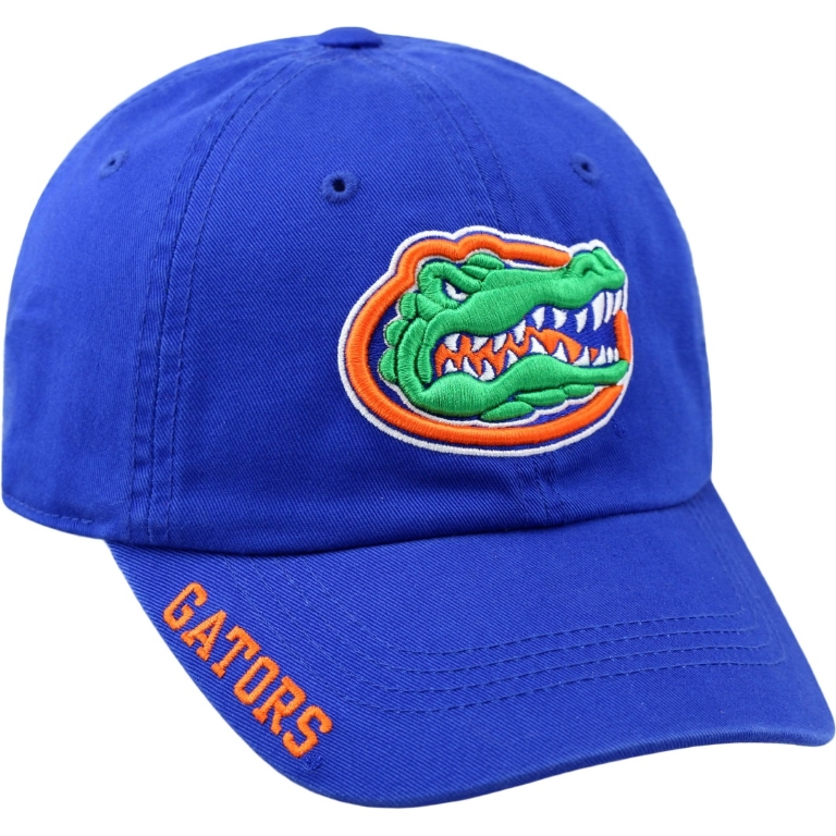 4ca3562e NCAA Fan Shop - Walmart.com