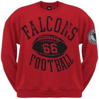 huge selection of b1d90 c3ba8 Atlanta Falcons Team Shop - Walmart.com