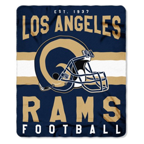 Los Angeles Rams Team Shop - Walmart.com 2e6357834