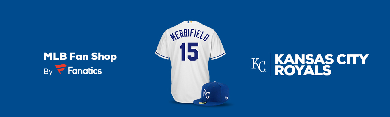 37308f89 Kansas City Royals Team Shop - Walmart.com