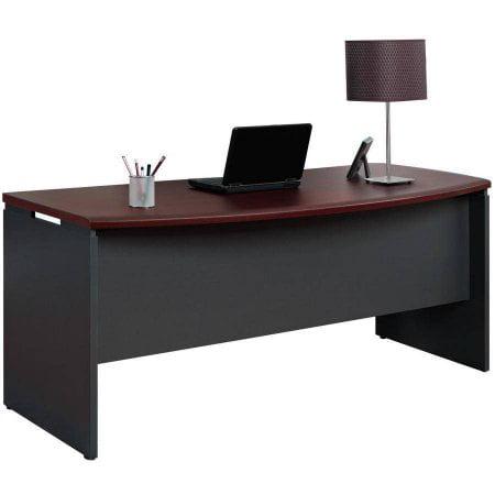 office furniture walmartcom cheapest office desks