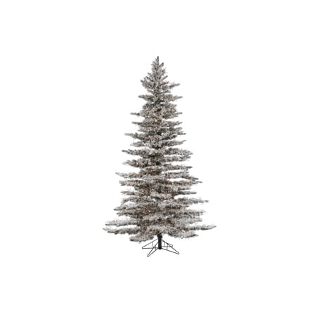 Sparse Christmas Tree Artificial.The Ultimate Christmas Tree Buying Guide Walmart Com