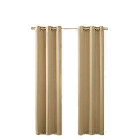Shop Curtains and Window Treatments